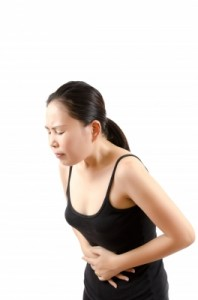 menstruacija-pms-bolečine-v-trebuhu