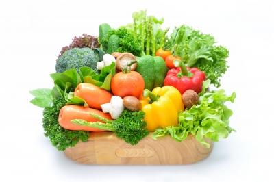 menstruacija-pms-zdrava-prehrana