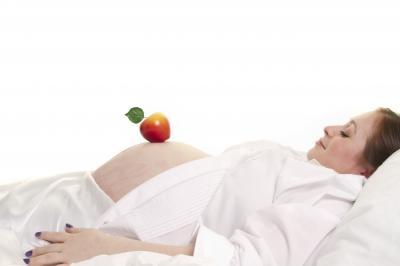 sladkorna-bolezen-zdrava-nosečnica