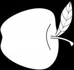 pobarvanke-hrana-02