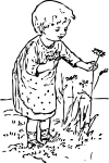 pobarvanke-moj-01