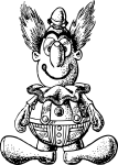 pobarvanke-moj-14