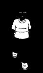 pobarvanke-moj-24