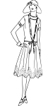 pobarvanke-osebe-07