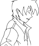 pobarvanke-osebe-13