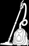 pobarvanke-predmeti-11