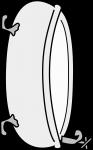 pobarvanke-predmeti-18