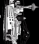 pobarvanke-vozila-03