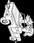 pobarvanke-vozila-08