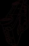 pobarvanke-vozila-14