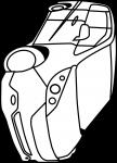 pobarvanke-vozila-18