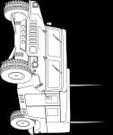 pobarvanke-vozilo-02