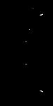 pobarvanke-vozilo-03