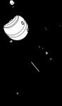 pobarvanke-vozilo-12