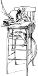 pobarvanke-zivali-06