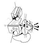 pobarvanke-zivali-65