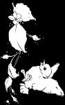 pobarvanke-zivali-89