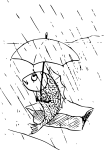 pobarvanke-zivali-92