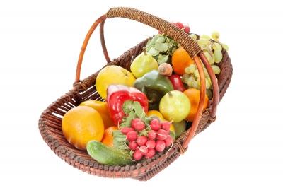 kosara-zdrava-hrana